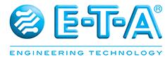 E-T-A Circuit Breakers Ltd Image